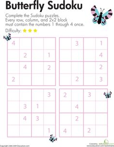 math worksheet : 1000 images about math games on pinterest  math games dice and  : Math Game Worksheet