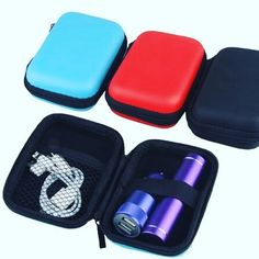 Custom Portable power banks travel charge sets for Promotional products#powerbankbatterycase #chargingapowerbank #rechargepowerbank #mahpowerbank #powerbankbatteries #powerbankmah #portablepowerbankreview #powerbankmobilephone #bestbatterypowerbank #powerbankcellphone #powerbanksforphones #powerbankphonecase
