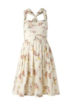 a6fc61deb83bc This would look great with bright ballet pumps. Summer Dresses Sale