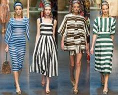 Stripes and Geometrics -dolce and gabbana spring 2013 collection The Merchant Of Venice, Summer Collection, Winter Outfits, Print Patterns, Spring Summer, Stripes, Fancy, Style Inspiration, Shirt Dress