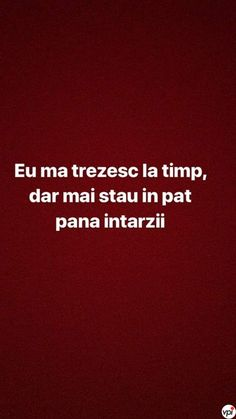 Exact așa i. Let Me Down, Let It Be, Short Inspirational Quotes, Funny Quotes, Jokes, Lol, Humor, Pictures, Meme