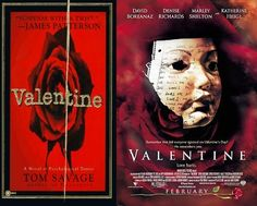 17 Horror Movies You Had No Idea Were Based On Books!