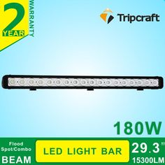 Hot sale 538inch 300w led light bar amber and white offroad truck cheap led light bar buy quality lights bar directly from china led drive suppliers aluminum housing led light bar waterproof car roof led driving light aloadofball Image collections