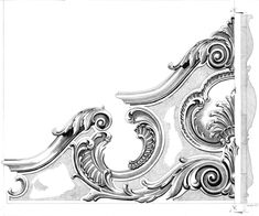 Google Image Result for http://andreiswoodcarving.com/wp-content/gallery/special/drawing1_large.jpg