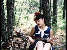 Melanie Martinez - Toxic cover