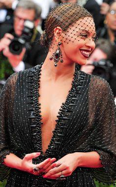 Beyoncé Is Going to the 2015 Met Gala!  Beyonce, MET Gala