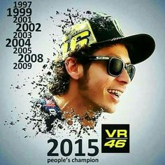 Likes, 11 Comments - 《 Official Fanpage VR Valentino Rossi Logo, Motogp Valentino Rossi, Nicky Hayden, Vr46, Bike Rider, Monster Energy, Sports Pictures, Super Bikes, Instagram Posts