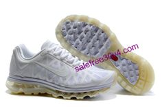 More and More Cheap Shoes Sale Online,Welcome To Buy New Shoes 2013 Womens Nike Air Max 2011 White Sneakers [New Shoes - Womens Nike Air Max 2011 White Sneakers Free Running Shoes, Nike Free Shoes, Nike Shoes Outlet, Nike Running, Runs Nike, Mens Running, Nike Air Max For Women, Mens Nike Air, Nike Women