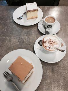 Coffe, Hungary