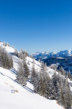 New blog post is up! Oberstaufen, Algäu Alps, Germany  HARRY-MARX-Blog1401-2