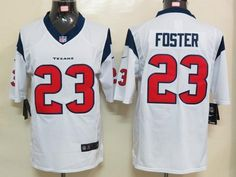 devier posey jersey houston texans 11 youth white limited jersey nike nfl jersey sale nfl pinterest