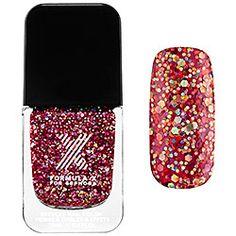 Sephora: Formula X For Sephora : Superwatts : nail-effects