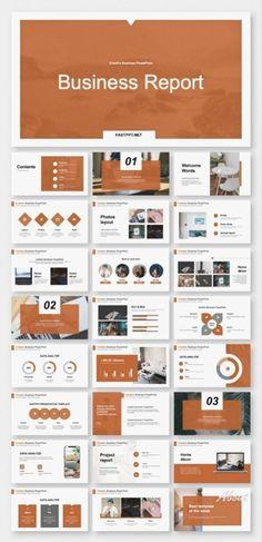 Powerpoint Slide Designs, Powerpoint Design Templates, Professional Powerpoint Templates, Powerpoint Themes, Powerpoint Charts, Powerpoint Presentations, Project Presentation, Presentation Layout, Business Presentation