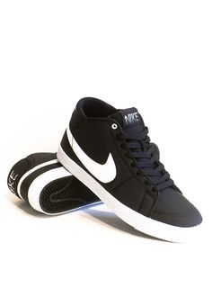 Nike SB Blazer LR Neckface