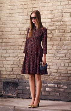 Women's Clothing: Dresses, Sweaters & Accessories from Club Monaco
