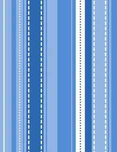 Striped Digital Paper Pack