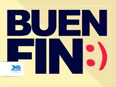 ¿Qué gano con participar en #ElBuenFin?  Además de contar con el respaldo de los organizadores, cuentas con un sitio donde aparecerá tu empresa cuando los compradores estén buscando ofertas, ¡Tendrás una mayor proyección! :)