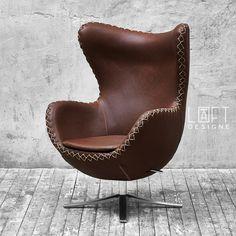 Кресло 144 model