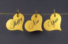 Happy New Year Quotes :New Year 2019 : New Year 2018 Images for Free Happy New Year Dp, Happy New Year Facebook, Happy New Year Pictures, Photos For Facebook, Happy New Year Quotes, Happy New Year Greetings, New Year Photos, Quotes About New Year, Facebook Dp