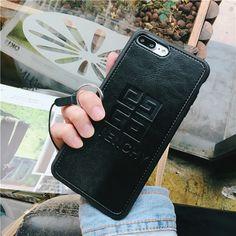 iphone7 plus カップル風 ケース Givenchy