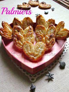 Palimers cookies