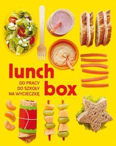 Ta książka sprawi, że nie będziecie się mogli doczekać drugiego śniadania :)