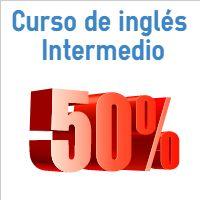 Si necesitas un curso de inglés Intermedio gratis con videos, ejercicios, explicaciones gramaticales, de pronunciación, has llegado al sitio correcto.