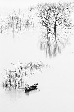 121clicks.comThe Most Inspiring & Incredible Photography by Ly Hoang Long - 121Clicks.com