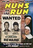 Nuns on the Run [DVD] [English] [1990]