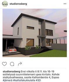 Katso Instagram-kuva käyttäjältä @virverosberg • 1 tykkäys