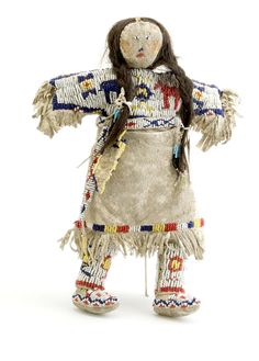 Native American dolls - East Valley Tribune: Home