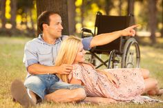 Dating disability sites