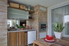 area-de-churrasco-espaço-gourmet.png (620×419)