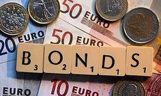 Minibond: che cosa sono? come possono usufruirne le piccole e medie imprese?