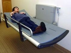 14 best special need changing tables images changing tables rh pinterest com