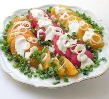 Vegetariana Cocina Gourmet