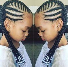 Gorgeous - @demi_larissa_ - Black Hair Information Community
