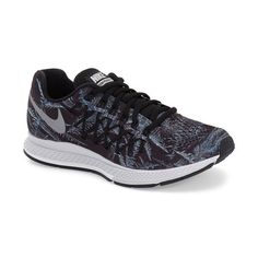 be972569be40 Nike  Air Zoom Pegasus 32 Solstice  Running Shoe ( 125) ❤ liked on