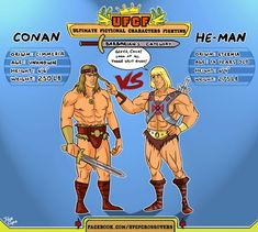Ultimate Fictional Characters Fighting - Google Search