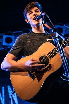 Shawn Mendes just released a new music video and we're obsessed! #compartirvideos #happybirthday