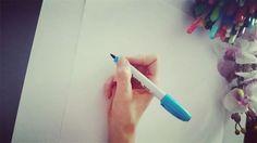 Ma quanto amo questi pennarelli!!!!😍😍😍😍 @sharpie #sharpie #sharpieart #sharpies #lavagnettiamo #lavagnettiamo@gmail.com  #brushlettering #brush #brushpen #handlettering #handletter #calligraphy #moderncalligraphy #calligrafia #lettering #calligrafiamoderna #fakecalligraphy #typo #handwriting #cartopazze #alittlemarket  #etsyelite