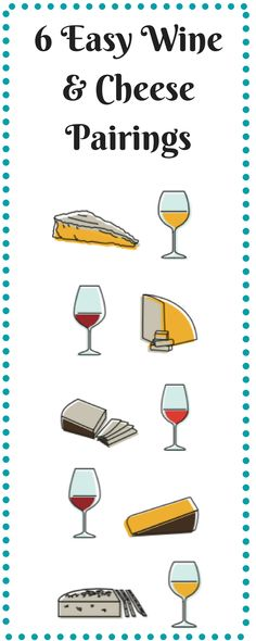 Whether you're entertaining the masses or having a wine and cheese party for one, follow these simple guidelines from Bright Cellars for a delicious and eye-catching pairing experience.