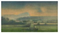 Midtsommernatt Rudolf Steiner, Fine Art, Artist, Painting, Artists, Painting Art, Paintings, Visual Arts, Painted Canvas