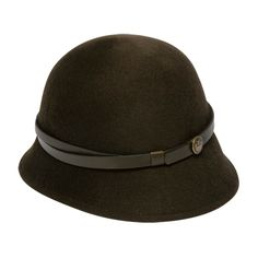12 Days of Christmas - Cheeky's wishlist! - Day 8 - Goorin Bros. - Out of Africa Cloche