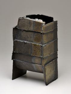 Boyan Moskov Ceramic Studio - Archive http://www.boyanstudio.com/archive via format.com
