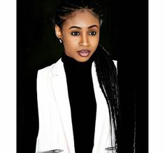 Why I Did the P0rn Video - Chidinma Okeke ( Ex Miss Anambra )   Whatsapp / Call 2349034421467 or 2348063807769 For Lovablevibes Music Promotion   Everybody wanted to know people kept calling both those I  knew and many others i didnt even know some feigned  concern but I knew better they merely wanted to be the first  to tell the story.I was scared very scaredthis isnt  happening to me not now of all times I thought to myself.  It all started years ago after i had gained admission to study…