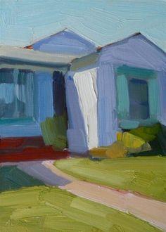 """""""Home"""" © Michael Chamberlain"""