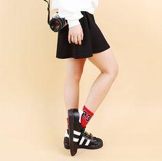 [벨리즈SK] #키키코 #KIKIKO #자체제작 #MADE #키작녀 #쇼핑몰 #10대 #여성 #스커트 #Dailylook #Fashion #Model #데일리룩 #모델 #추천