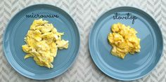 gallery-1429201482-scrambled-eggs.jpg 640×318 pixels