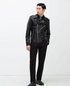 59856e27952f 27 Best Zara Men s images